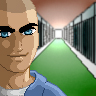 21 Avatars Prison Break 01%20(www.msn-aide-astuces.com)