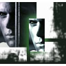 21 Avatars Prison Break 16%20(www.msn-aide-astuces.com)