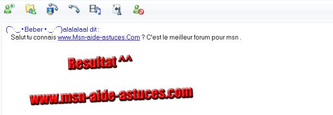 Majuscule 1.0 [script] - Page 3 Majuscule%202