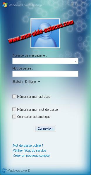 Skin Windows Live Messenger Ixtli V 4.2 - Page 9 Ixtli