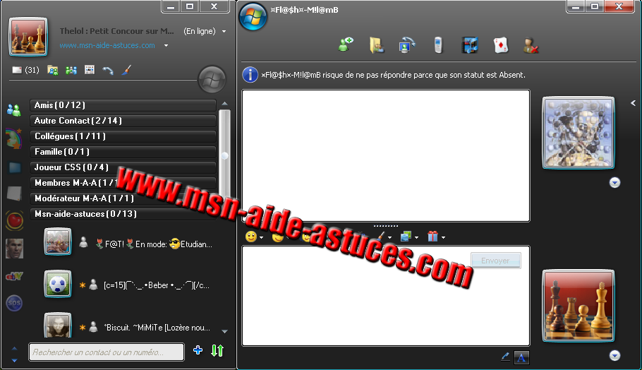 Skin Windows Live Messenger Vista 2.5 - Page 17 Skinwlmvista
