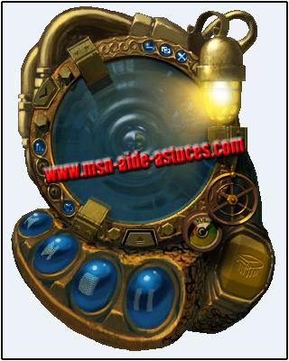 Theme Portals Portals