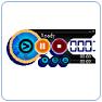 Prévisualisation : 43 Themes Windows Media Player Circle