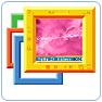 Prévisualisation : 43 Themes Windows Media Player Digitaldj