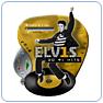 Prévisualisation : 43 Themes Windows Media Player Elvis