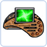 Prévisualisation : 43 Themes Windows Media Player Gadget