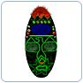 Prévisualisation : 43 Themes Windows Media Player Gnome