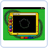 Prévisualisation : 43 Themes Windows Media Player Kids