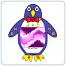 Prévisualisation : 43 Themes Windows Media Player Melvin