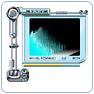 Prévisualisation : 43 Themes Windows Media Player Rad