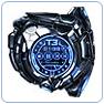 Prévisualisation : 43 Themes Windows Media Player Terminator3